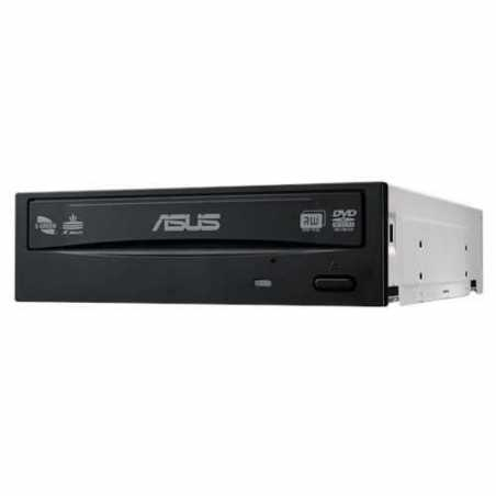 Asus (DRW-24D5MT) DVD Re-Writer, SATA, 24x, M-Disk Support, OEM