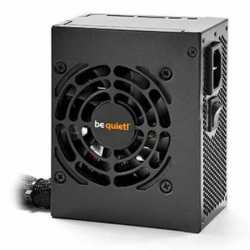 Be Quiet! 400W SFX Power 2 PSU, Small Form Factor, 80+ Bronze, Continuous Power