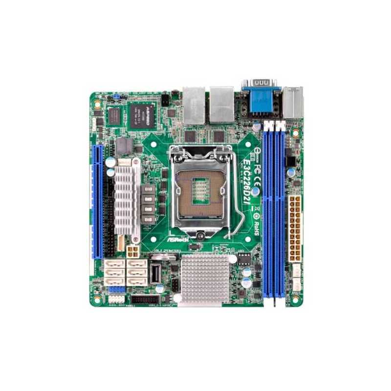 ASROCK E3C226D2I INTEL USB 3.0 DRIVERS FOR MAC DOWNLOAD