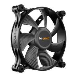 Be Quiet! BL085 Shadow Wings 2 PWM Case Fan, 12cm, Rifle Bearing