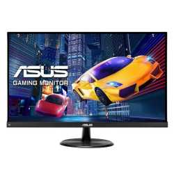 "Asus 23.8"" Gaming Monitor (VP249QGR), 1920 x 1080, IPS, 1ms, VGA, HDMI, DP, 144Hz, Frameless, VESA"