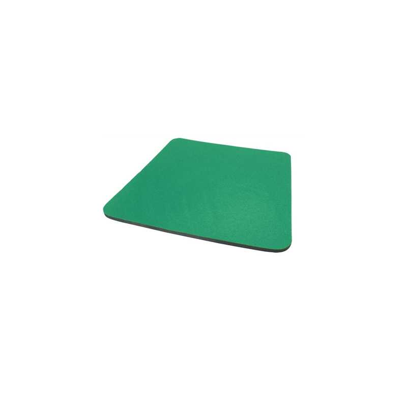 Target Non Slip Green Mouse Pad