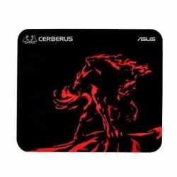 Asus CERBERUS MINI Gaming...