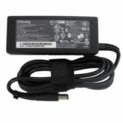 OEM HP 19V 3.42A 65W 7.4/5.0 Tip Replacement Laptop Charger