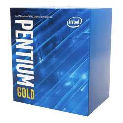 Intel Celeron G5920 CPU, 1200, 3.5 GHz, Dual Core, 58W, 14nm, 2MB Cache, Comet Lake