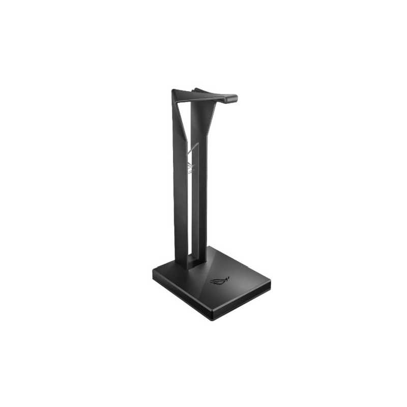 Asus ROG THRONE CORE Headset Stand, Optimized Arc Design, Non-Slip Base