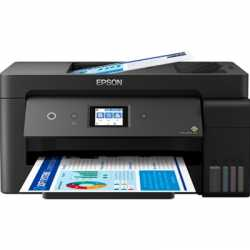 Epson Ecotank ET-15000 Colour Wireless A3 All-in-One Business Printer