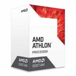 AMD Athlon X4 950 CPU, AM4,...