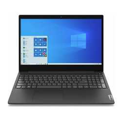 "Lenovo IdeaPad 3 Laptop, 15.6"" FHD, AMD 3020e, 4GB, 128GB SSD, No Optical or LAN, Office 365 Personal, Windows 10 S"