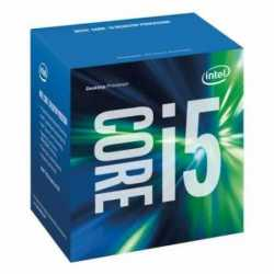 Intel Core I5-7500 CPU,...