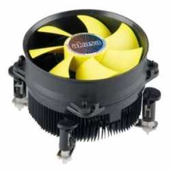 Akasa K32 Heatsink and Fan,...