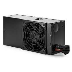 Be Quiet! 300W TFX Power 2 PSU, Small Form Factor, 80+ Bronze, Continuous Power