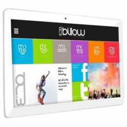 Billow X101 Pro Tablet,...