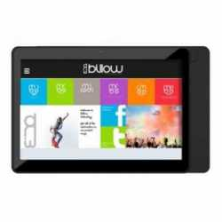 Billow X101 V2 Tablet, 10.1...