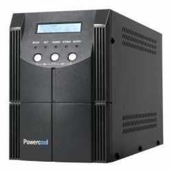 Powercool 2000VA Smart UPS,...