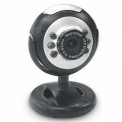 Dynamode M-1100M Webcam,...