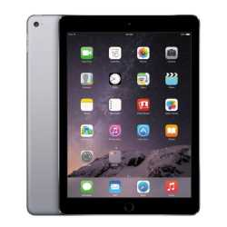 Apple iPad Air 2, 9.7...