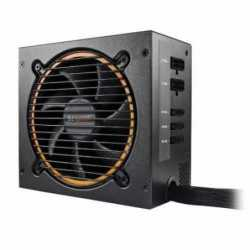 Be Quiet! 400W Pure Power...