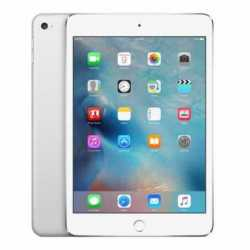 Apple iPad Mini 4, 7.9 IPS,...