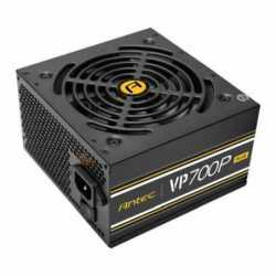 Antec 700W VP70Fully Wired,...