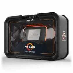 AMD Ryzen Threadripper 2...