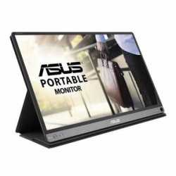 Asus 15.6 Portable IPS...