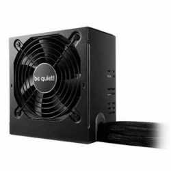 Be Quiet! 500W System Power...