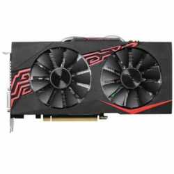 Asus Expedition GTX1060,...