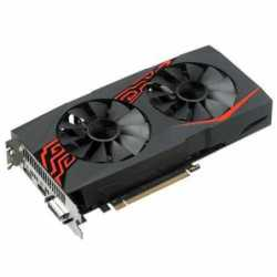 Asus Expedition Radeon...