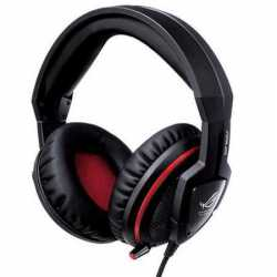 Asus Orion Gaming Headset,...