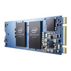 Intel 32GB Optane Memory,...