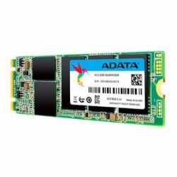 ADATA 128GB Ultimate SU800...