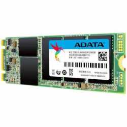 ADATA 256GB Ultimate SU800...