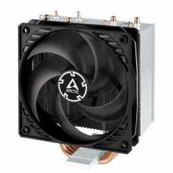Arctic Freezer 34 Heatsink & Fan, Intel & AM4 Sockets, Fluid Dynamic Bearing, 6 Year Warranty