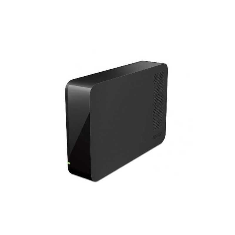 "Buffalo 2TB DriveStation External Hard Drive, 3.5"", USB 3.0"