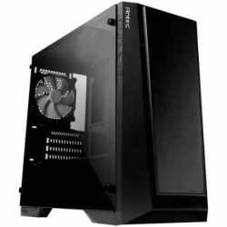 Antec P6 Gaming Case with...
