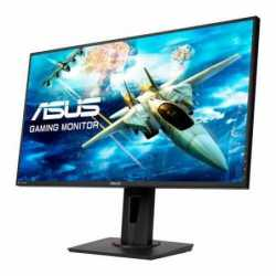 "Asus 27"" Gaming Monitor (CC), 1920 x 1080, 0.5ms, DVI, HDMI, DP, G-SYNC, 165Hz, VESA"