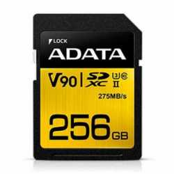 ADATA Premier ONE 256GB...