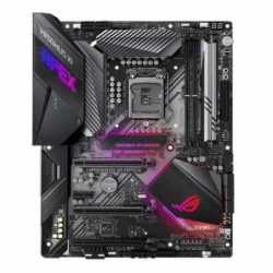 Asus ROG MAXIMUS XI APEX, Intel Z390, 1151, ATX DDR4, XFire/SLI, Wi-Fi, M.2 Heatsink, RGB Lighting